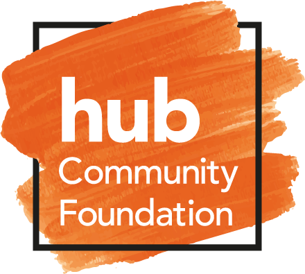 Hub Community Foundation